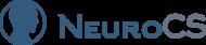logo neurocs