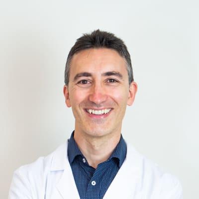 dr. juan martino